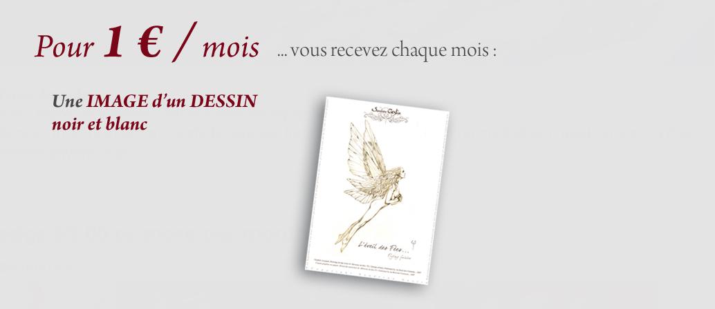 01-GESTIN-sandrine-PLEDGES-1-euros-francais-RESUME
