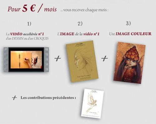 02-GESTIN-sandrine-PLEDGES-5-euros-francais-RESUME