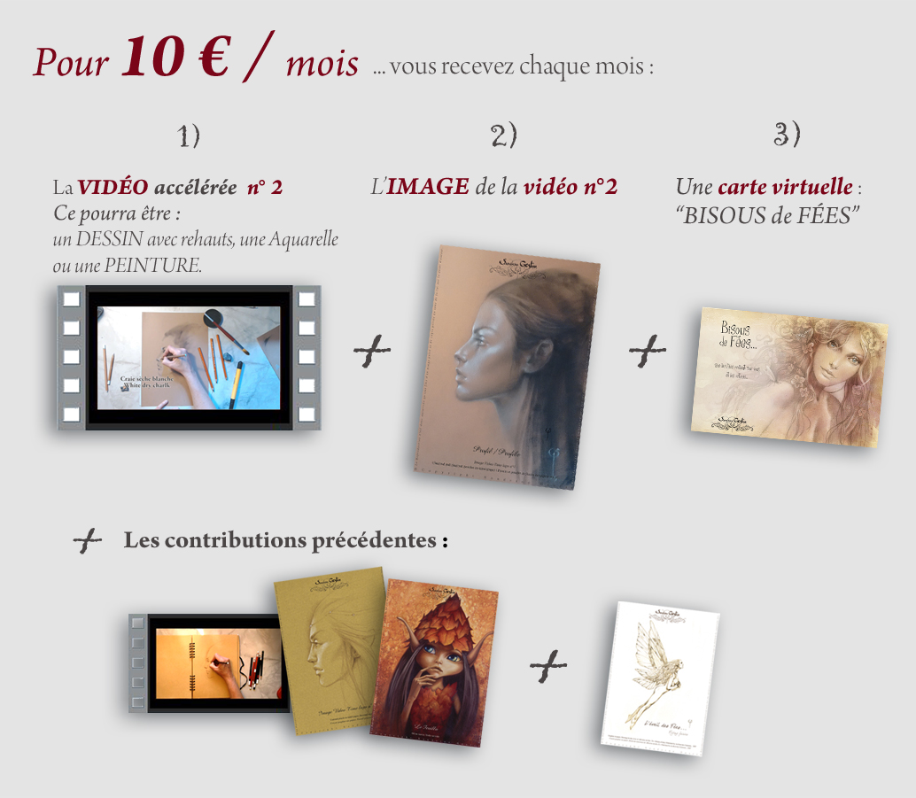 03-GESTIN-sandrine-PLEDGES-10-euros-francais-RESUME