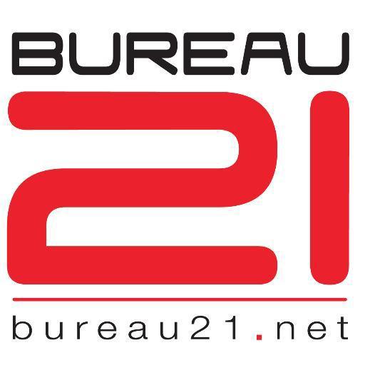 BUREAU-21-logo