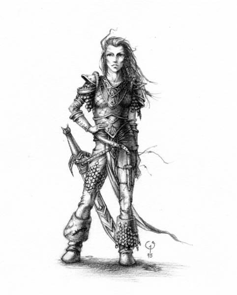 Ma femme en femme de menage tres salope - 2 part 5