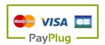 PayPlug__CB