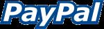 Paypal_1998_(logo)