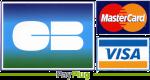 logo-cb-payplug