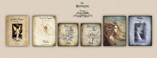 tout_livres_facebook